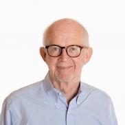 Guy Lupien, Dd